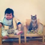 makicocomo-manger-chat